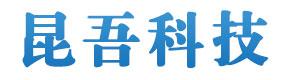 厦门网站建设_seo优化_网络推广